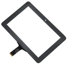 7 Inch Touch screen Tablet Ainol Novo 7 Venus touch panel digitizer tablet replacement repair panel free shipping