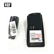 1800mAh Li-ion Battery For MOTOROLA CP125 GP2000 PRO2150 Walkie Talkie