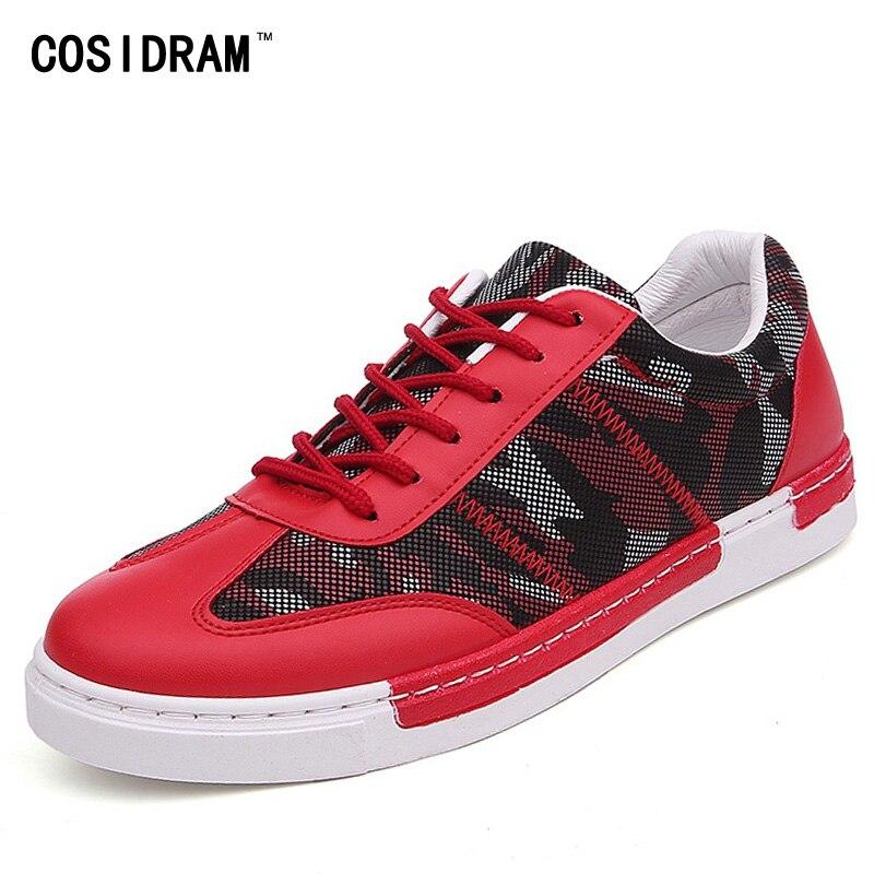 Breathable Mesh Men Casual Shoes New 2017 Patchwork Men Shoes Fashion Platform Rubber Sole Male Footwear Leisure Flats BRM-694<br><br>Aliexpress