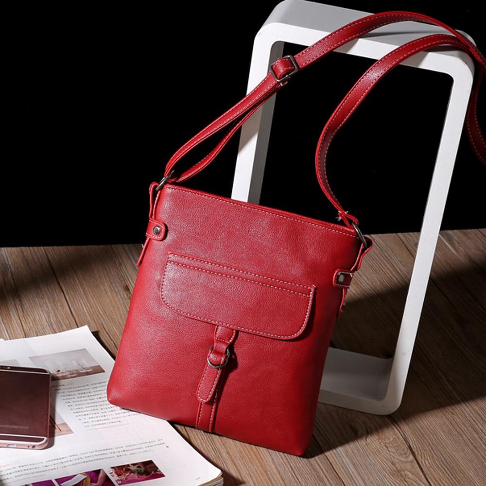 Ladies Designer Purses Cross Body Handbags Trendy Bags for