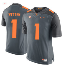 Nike 2017 Uconn Tennessee John Kelly 4 Can Customized Any Name Any Logo Limited Boxing Jersey Jason Witten 1 Justin Colema0 27(China)