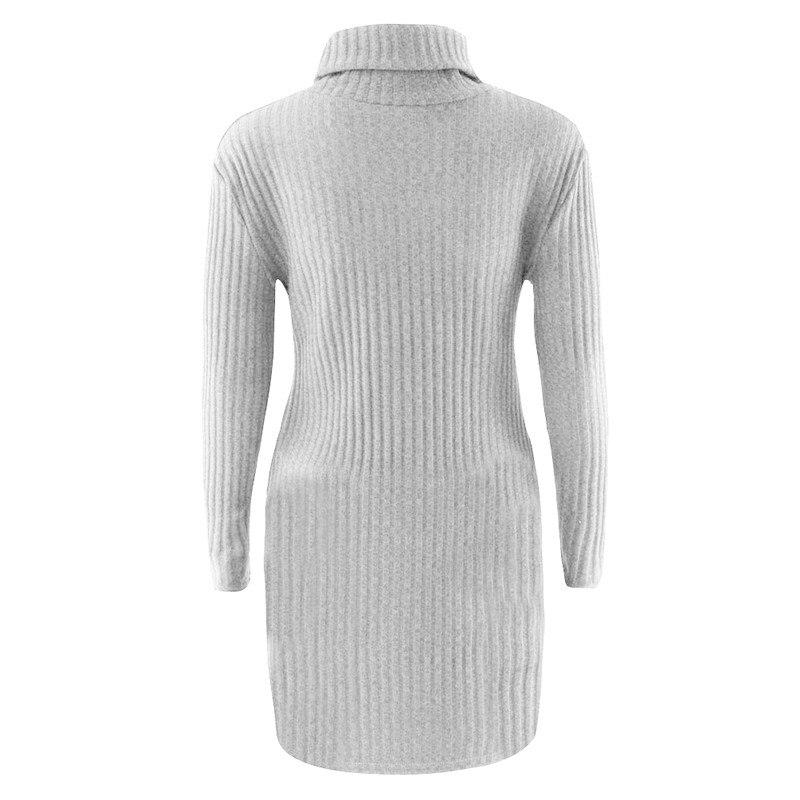 sweater dress (18)