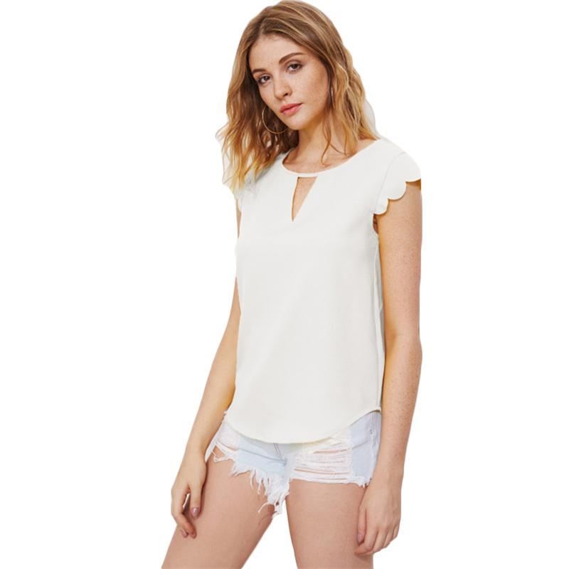 blouse170901701(1) -