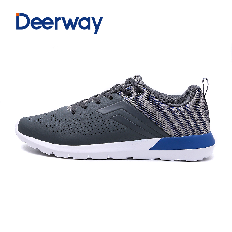 hot shoes men sneakers running shoe for men masculino esportivo para homens chaussure de sport leather hard court<br><br>Aliexpress