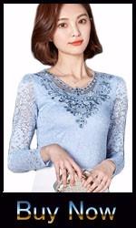 HTB1NNf0RpXXXXahaFXXq6xXFXXXh - New Women Chiffon blouse Flower long sleeved Casual shirt