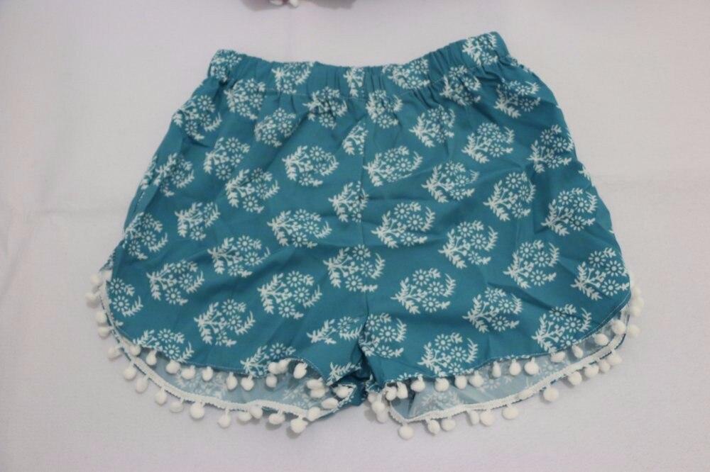 women shorts beach (12)