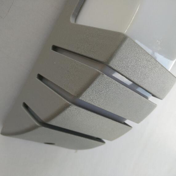 Outdoor-Waterproof-LED-Wall-Lamps-AC90-260V-Aluminum-Courtyard-Garden-Porch-Corridor-Lights-retro-wall-lamp (1)