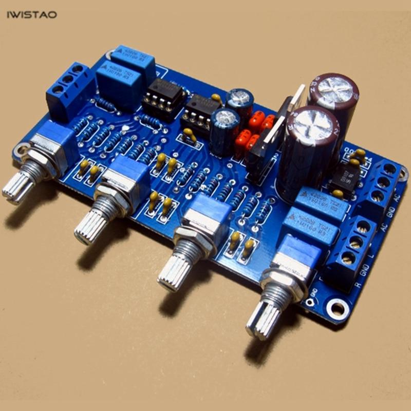 WTPB-5532F1l1