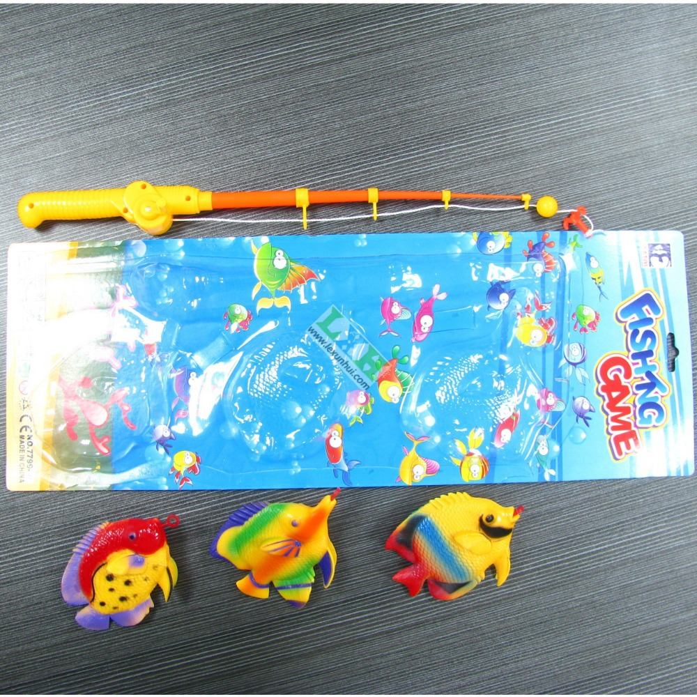 Fishing games for kids to play - Play Free Fishing Games