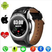 Smart watch phone a8s support sim card sd bluetooth wap gprs sms mp3 mp4 usb for iphone and android pk SAMSUNG gs2 smartwatch