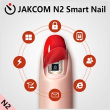 Jakcom N2 Smart Nail New Product Of Hdd Players As Dtv T2 Sky Box Hdd Android Tv Vga