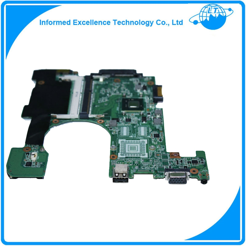 For Asus Eee PC 1215N/VX6 laptop motherboard 1.4 mainboard fully tested &amp; working perfect<br><br>Aliexpress