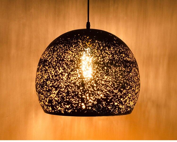 vintage pendant lamps (9)