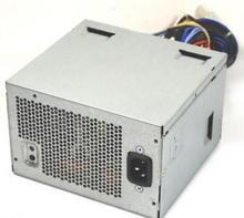 Power supply for YY922 N525E-00 NPS-525AB A PRECISION T3400 525W well tested working