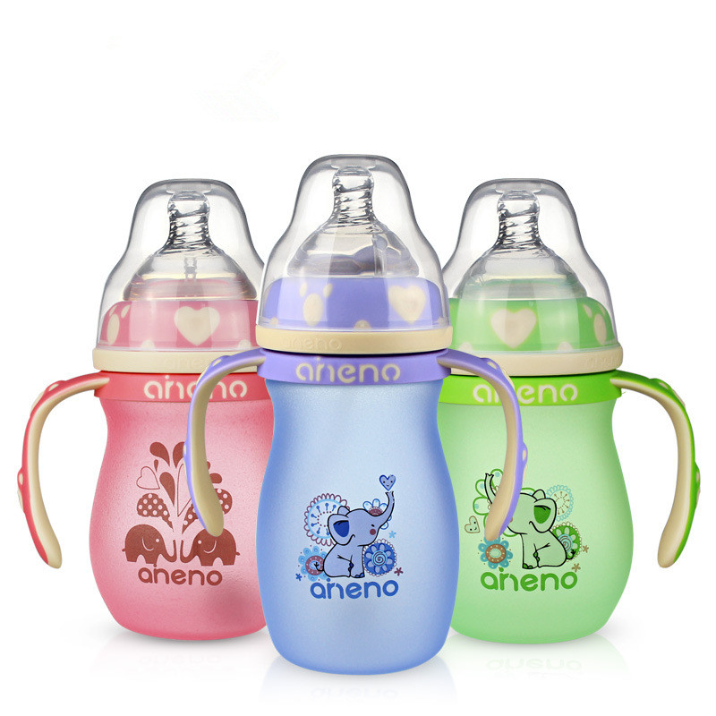 Free dating baby bottles andi mer what
