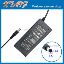 Article 12 v5a switching power supply LED lamp power supply 12 v power supply 12v 5a power adapter 12v5a router Free shipping