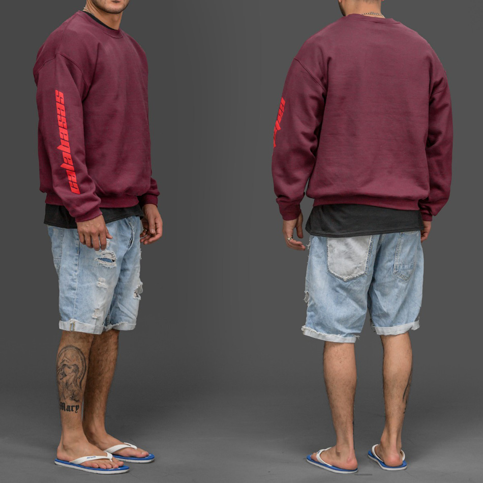 look-burgundy-calabasas-kanye-west-sweatshirt-1200x1200
