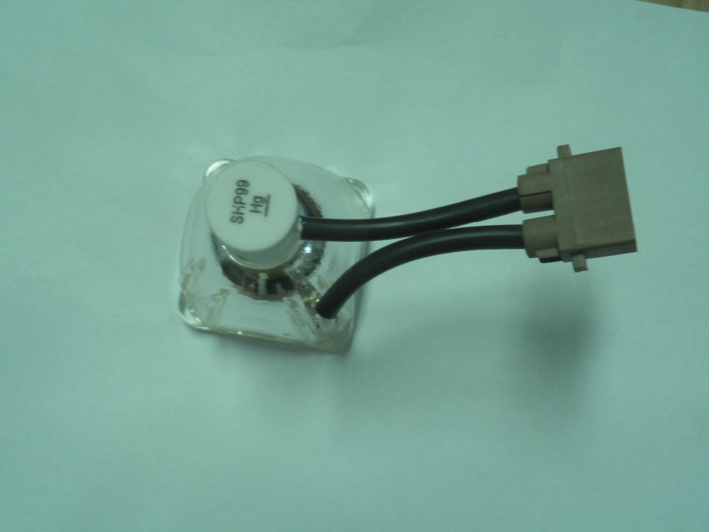 projector Lamp TLPLW11(SHP99) for TLP-XC3000A/TLP-XC2500/TLP-XD2000/TLP-XD2500/TLP-XD2700/TLP-XD3000A/TLP-X2000U/TLP-2500/A<br>