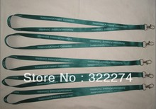 50pcs/lost custom 10MMx90cm  logo printed lanyards,cheap promotion phone neck strap high quality silk screen print flat lanyard