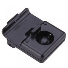 new Mini Mount Cradle Charger Adapter High Quality Holder Mount for Garmin Nuvi 310 350 GPS