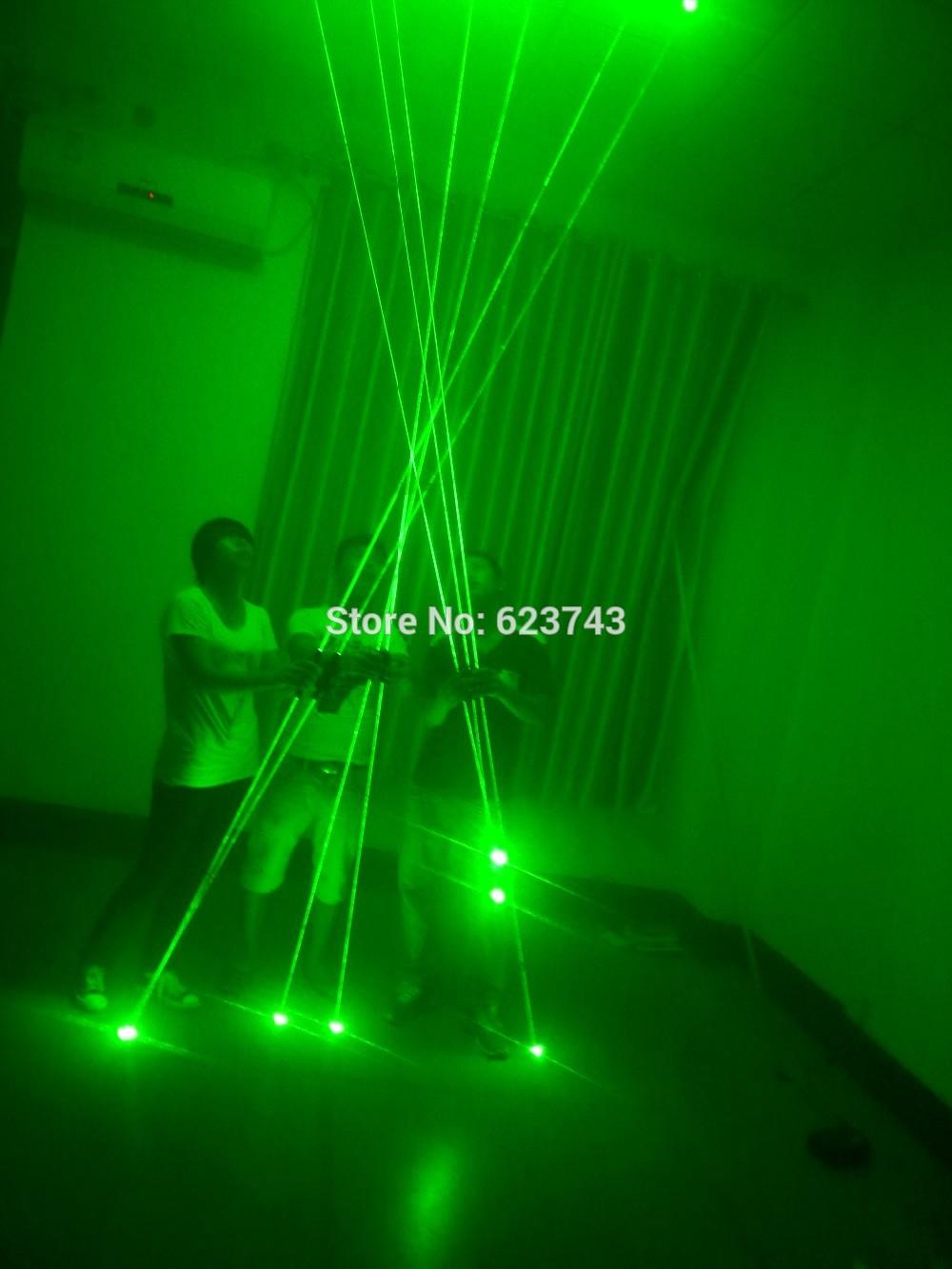laser sword- slong light (16)