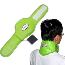 Neck Massager to Cure Neck Sickness Easily As Seen On TV Free Shipping