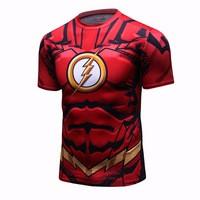 Men-Compression-Shirt-Flash-3D-Printed-t-shirt-Short-Sleeve-T-shirts-Mens-Raglan-Cosplay-Costume.jpg_200x200