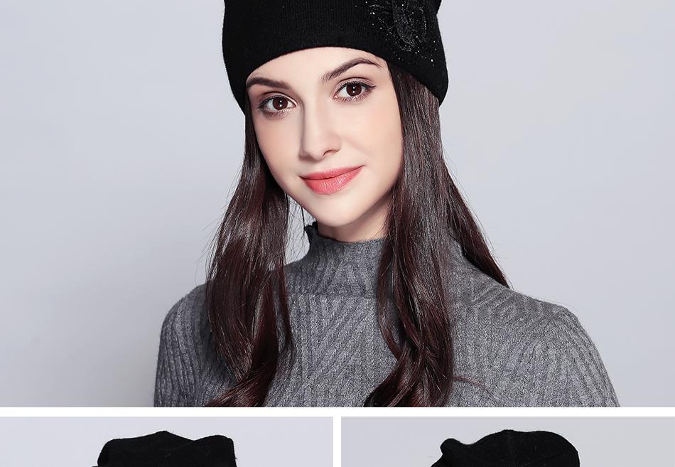 women's hats MZ718 (12)