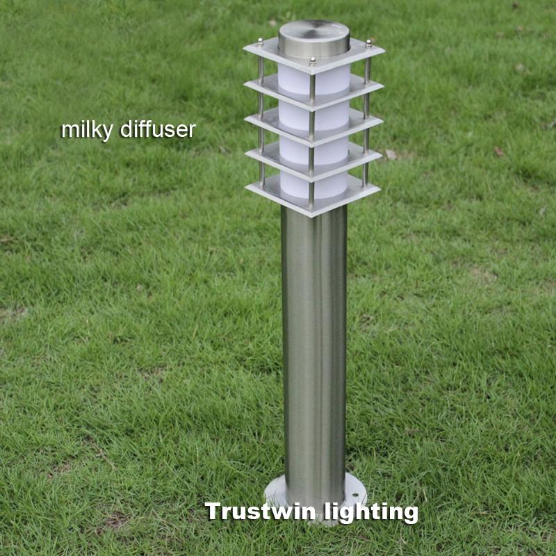 milky diffuser