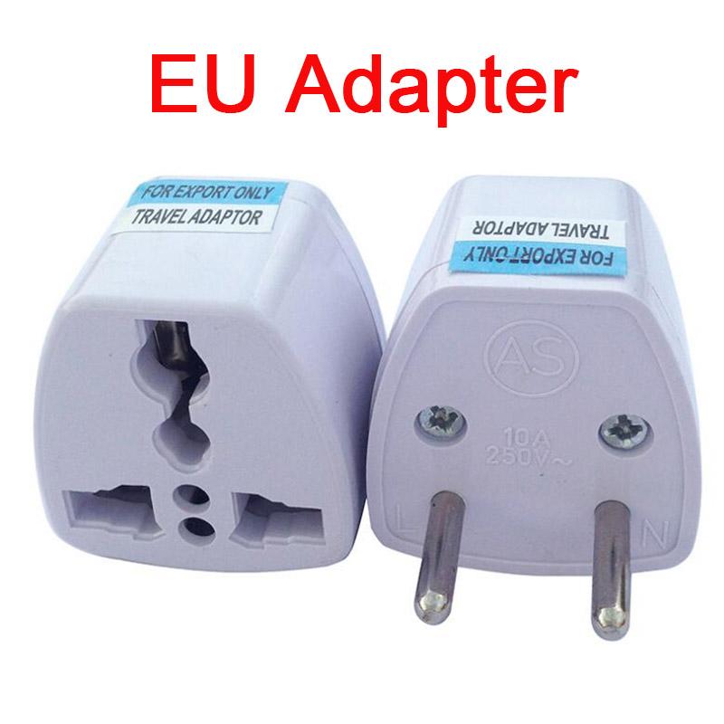 International Travel Universal Adapter Electrical Plug For UK US EU AU RU KR Plug Socket Converter (1)