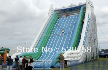 Manufacturers selling inflatable trampoline, inflatable, inflatable castle, large slide.
