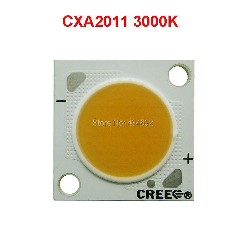 BY-CXA2011-WW (1)