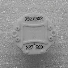 X27 589 Шаговые двигатели приборов для Ford Mustang, от 2005 до 2007. Это же как XC5 589, X15 589, X25 589, X27.589(China)