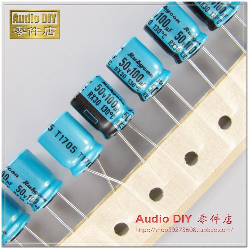 10pcs//100pcs 25V220uF 25V SANYO PG 8X12mm 125degree High temperature Capacitor