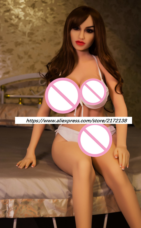 WMDOLL NEW 150cm Top quality real silicone sex dolls with big breast and ass big tits dolls sex toy for men