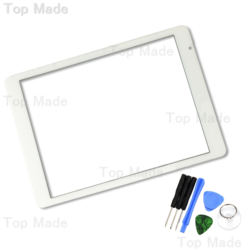 9.7 inch Touch Screen OLM-097D0761-FPC Ver.2 For Teclast X98 Air III 3 Glass Panel Digitizer with Free Repair Tools<br><br>Aliexpress