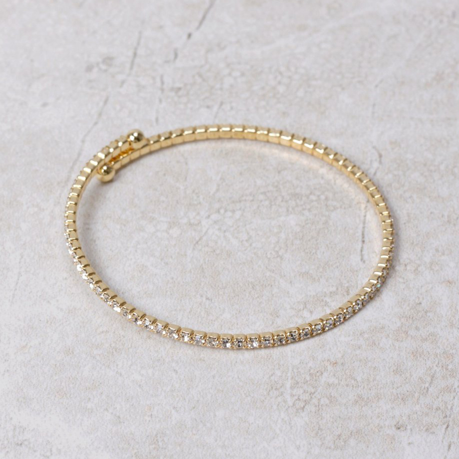 Diana_Bracelet_in_Gold_from_Coco_and_Duckie1_1024x1024