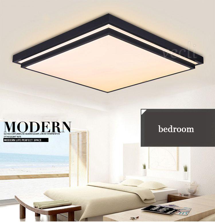 Ceiling lamp (5)