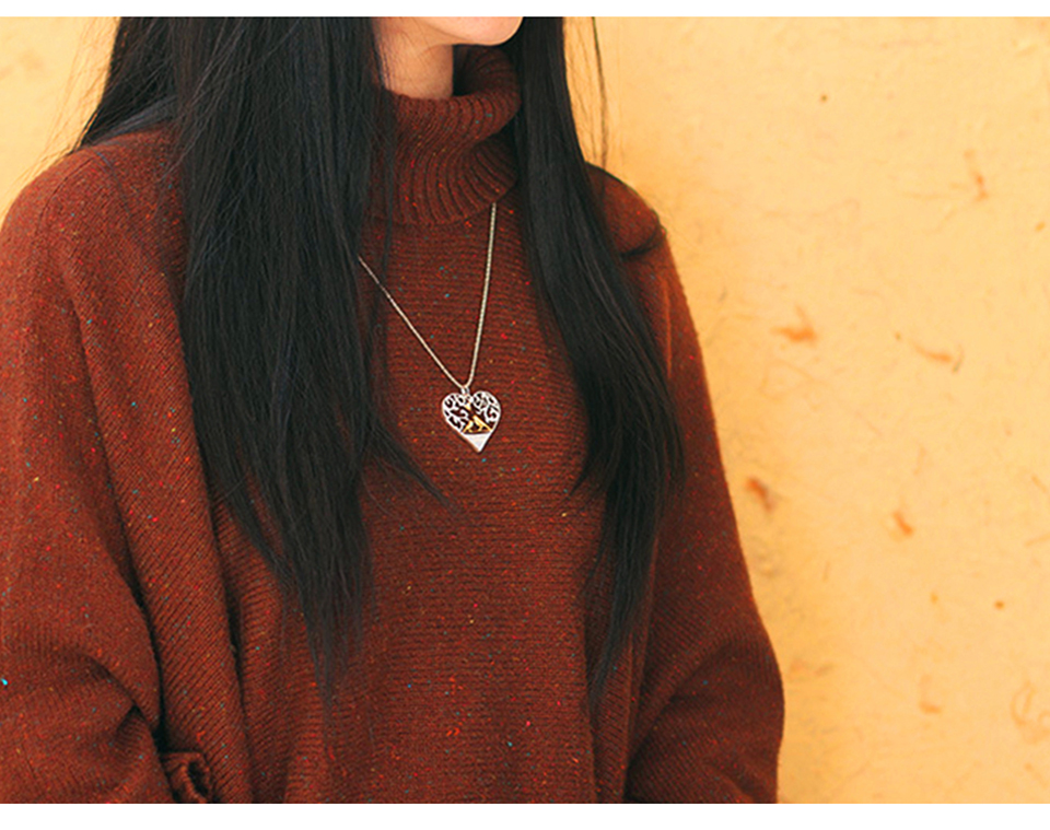 Romantic-Bird-in-Love-Heart-Shape-Pendant-LFJE0045_14