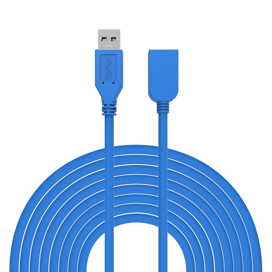 usb extension cable (33)