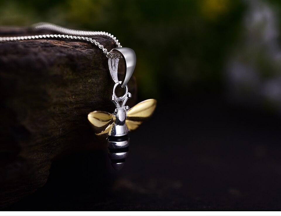 Lovely-Honey-Bee-LFJE0038_05
