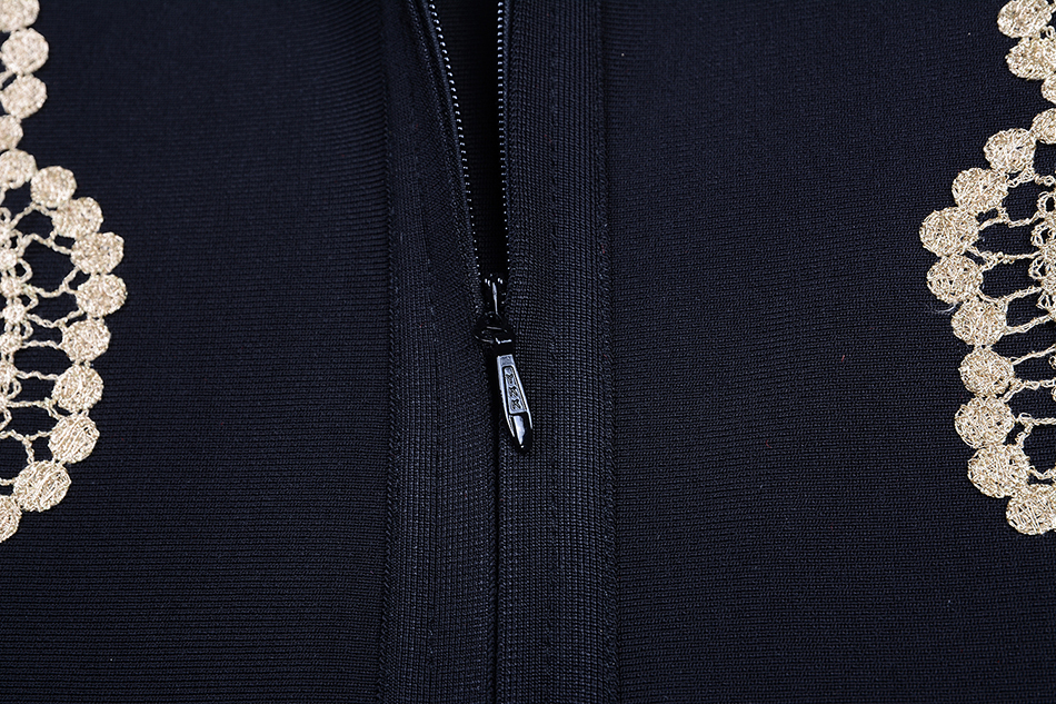 seamyla-black-long-sleeve-bandage-dress-5