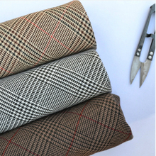 Hot Sale width 1.48m Camouflage Fabric for  DIY Fabric Material 100% DIY Cotton Fabrics for bag sofa cover