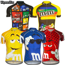 NEW summer men's cycling jersey best quality cycling clothing quick-dry clothes Bicycle clothes wholesale Arbitrary choice