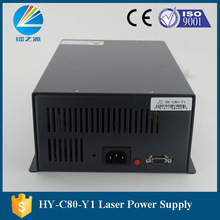Original High Voltage Switching Power Supply 400W,450W for Yueming Lasers