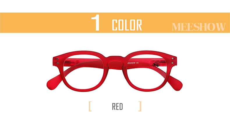 2店颜色1-red