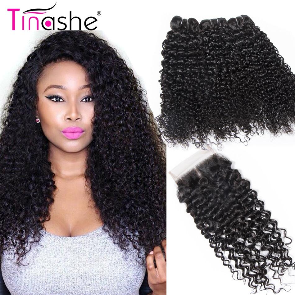 tinashe-curly-10