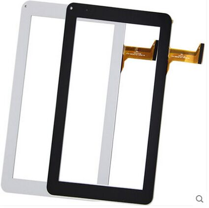 Original New 9 iRULU eXpro X9 Tablet touch screen digitizer glass touch panel Sensor replacement Free Shipping<br><br>Aliexpress