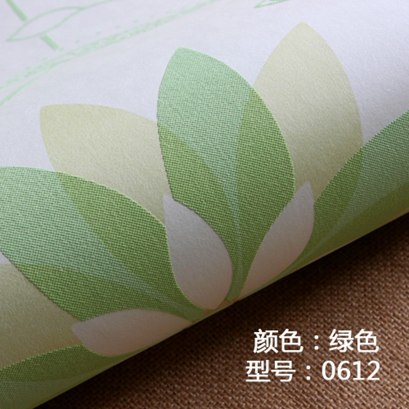Modern high-end 3D stereoscopic personalized fashion big flower wallpaper backdrop living room bedroom den<br><br>Aliexpress