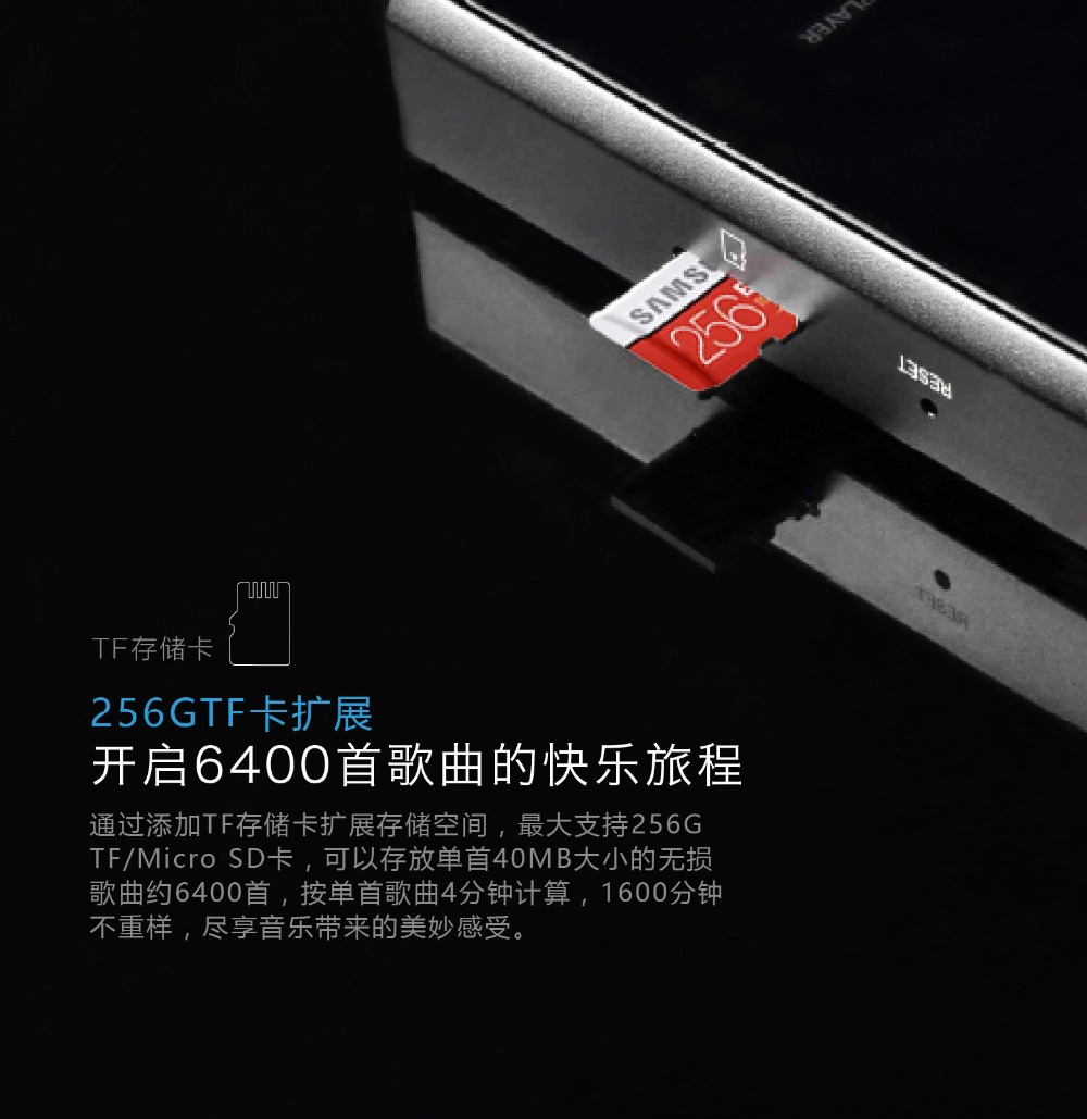 X20-3-01_03